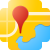 Using Google MyMaps as Live KML Data Sources